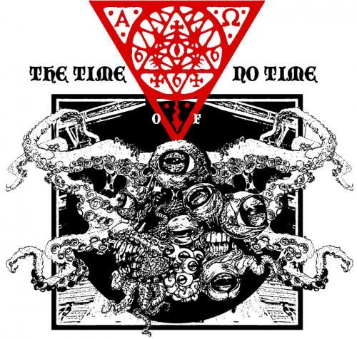 devils-blood