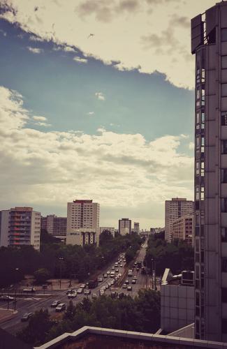 berlin 01